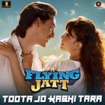 Toota Jo Kabhi Tara (Album A Flying Jatt) thumbnail