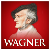 Wagner-Various Artists