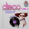 Disco night 70 & 80, Vol. 1