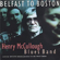 Belfast to Boston - Henry McCullough