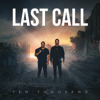 10,000 - Last Call
