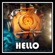 Hello (feat. Music Core) - Harry Callaghan