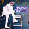 Dununa Reverse Single