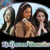 Kollywood Beauties