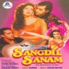 Sangdil Sanam Original Motion Picture Soundtrack