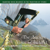 The Ancient Voice of Ireland by Mick OBrien on Apple Music