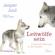 Jesper Juul - Leitwölfe sein: Liebevolle Führung in der Familie