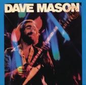 Dave Mason - World In Changes
