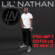 You Ain't Gotta Lie to Kick It - Lil' Nathan & the Zydeco Big Timers