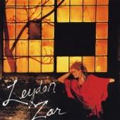 Leyden Zar - Communicate