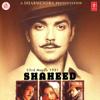 Mera Rang De Basanti Chola - Udit Narayan & Bhupinder Singh mp3