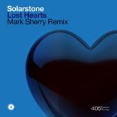 Solarstone - Lost Hearts (Mark Sherry Remix)