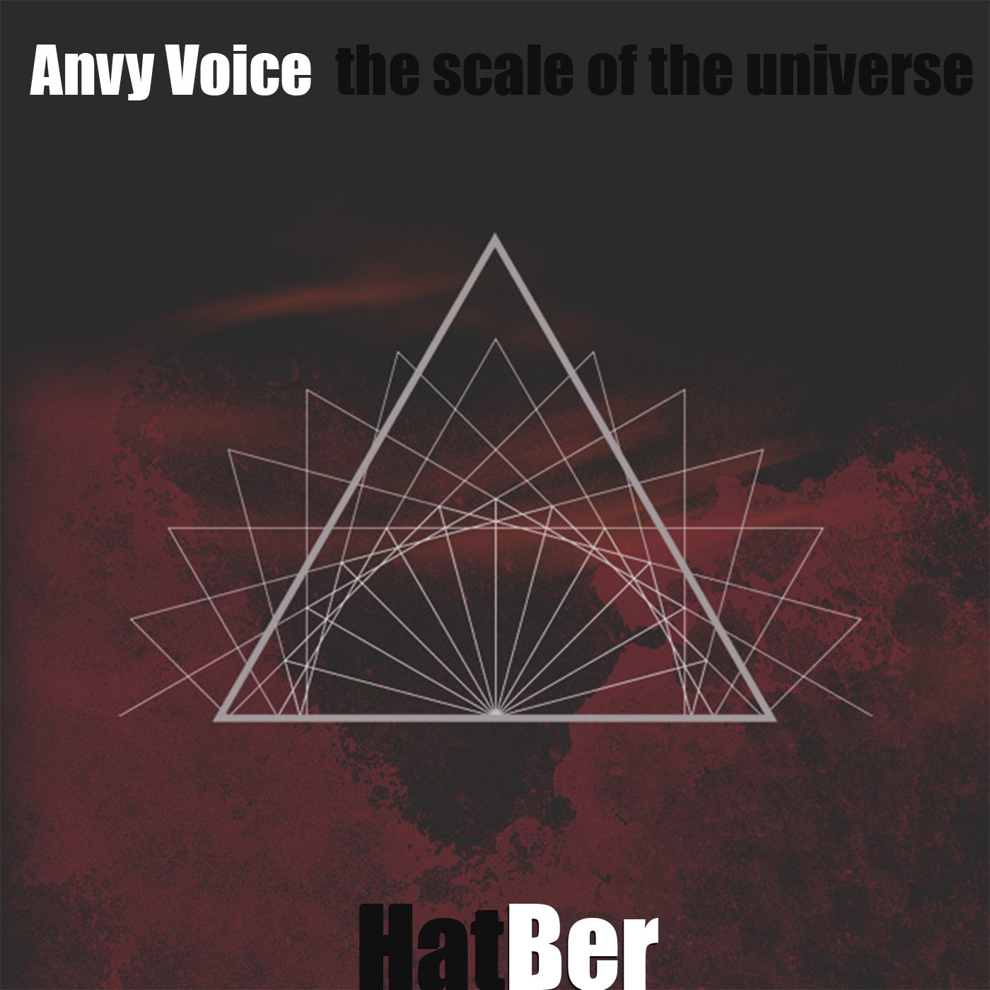 The Scale of the Universe - Single