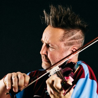 Nigel Kennedy Essentials by Apple Music Classical on Apple Music