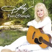 Jolene  Dolly Parton - Dolly Parton