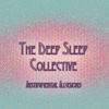 Instrumental Illusions - The Deep Sleep Collective