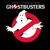 Ray Parker Jr. - Ghostbusters  artwork