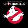 Ghostbusters (Original Motion Picture Soundtrack) - Verschillende artiesten