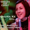 Chura Ke Dil Unplugged Single