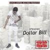 Dollar Bill - Single, Spender