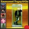 Rétrospective 2005-2015 - Emmanuel Tugny