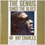Ray Charles - Hard Times (No One Knows Better Than I)
