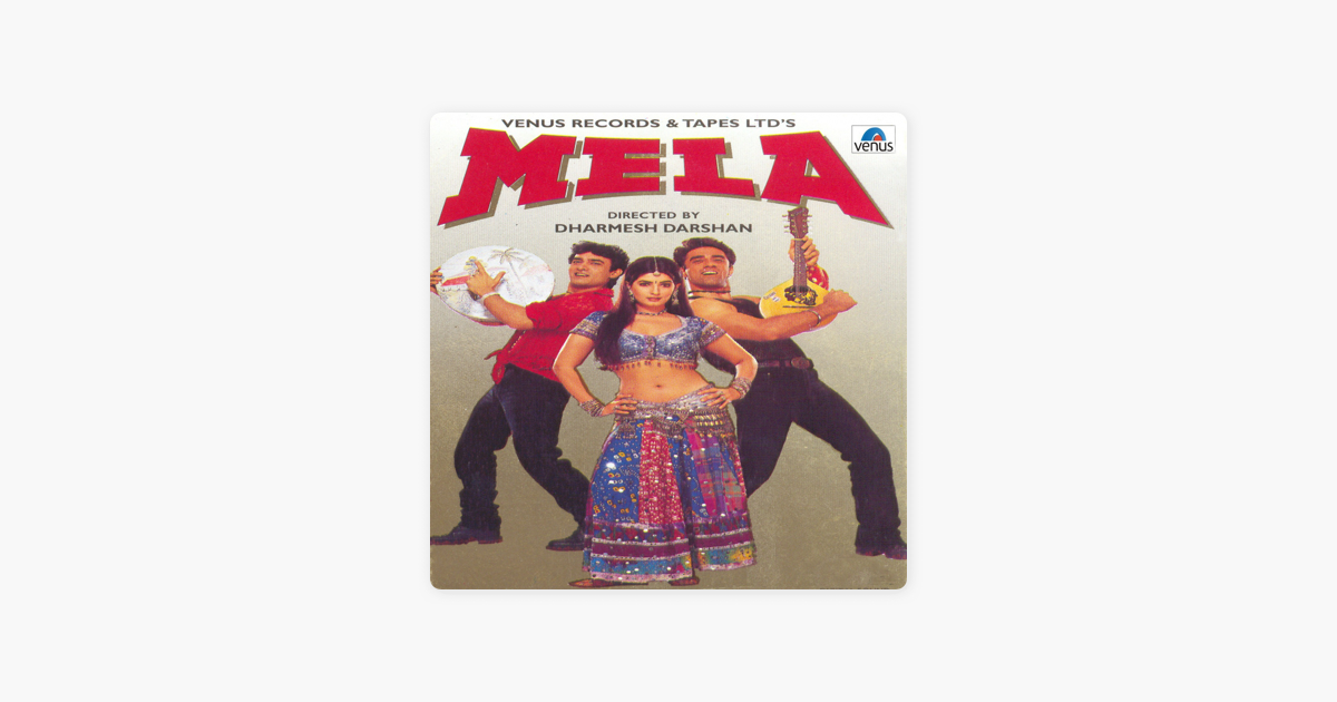 ‎chori Chori Hum Gori Se By Anu Malik, Leslie Lewis & Rajesh Roshan On Apple Music