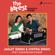Woh Kaghaz Ki Kashti - Jagjit Singh & Chitra Singh
