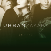 I Don't Love You - Urban Zakapa