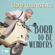Amada Mia, Amore Mio - Udo Wenders