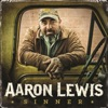 Aaron Lewis - That Aint Country Song Lyrics