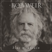 Bob Weir - Lay My Lily Down
