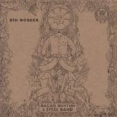 Bacao Rhythm & Steel Band - 8th Wonder