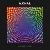 A.CHAL - Welcome to GAZI Album