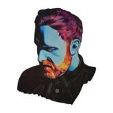 Nervous (The Ooh Song: Mark McCabe Remix) - Single