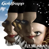 Fly Me Away - Single