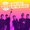 Rock This Boat: New Kids on the Block Season 2 Episode 8