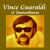 Vince Guaraldi - O Tannenbaum  artwork