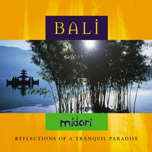 Midori - Lake of Purity