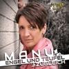 Engel und Teufel zugleich - Single - Manu