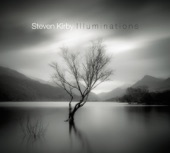 Listen to 30 seconds of Steven Kirby - Over the Rainbow