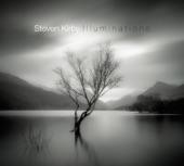Listen to 30 seconds of Steven Kirby - A Luz das Estrelas