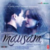 Mausam (Original Motion Picture Soundtrack)