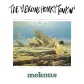 Mekons - Kidnapped