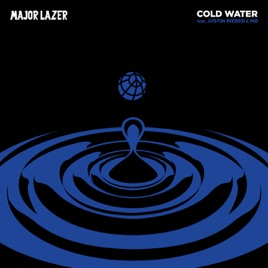 Cold Water (f…