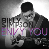 Envy You - Billy Simpson