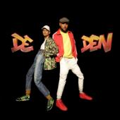 De den (feat. Dani M)