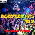 Discoteca Hits, No. 5