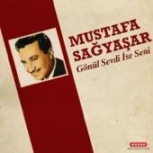 Mustafa Sağyaşar - Kara Kedi