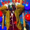Buy Guitar Party Power by Bob Log III on iTunes (搖滾)